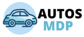 Autos MDP